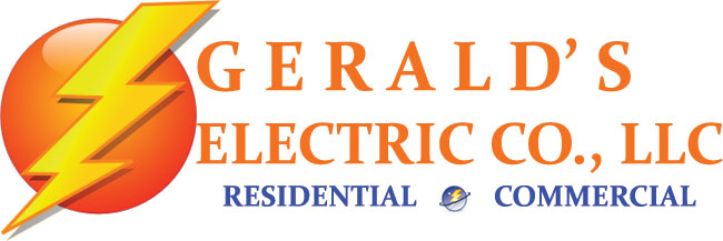 Gerald's Electric Co., LLC